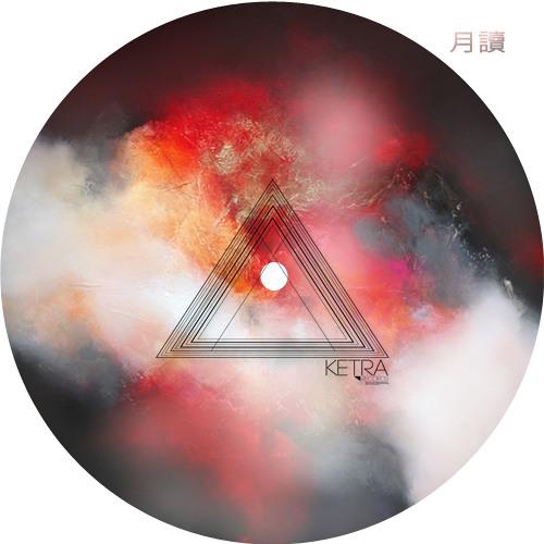 KTRTSUKUYOMI004_George Paar - Bhopal EP (Mark Morris + Kike Pravda rmxs)