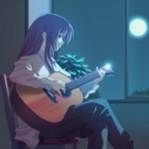 Memoria with piano
