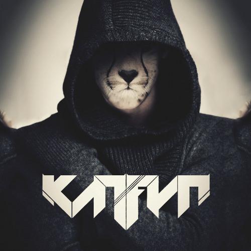 Ivory Tower (KATFYR Remix)
