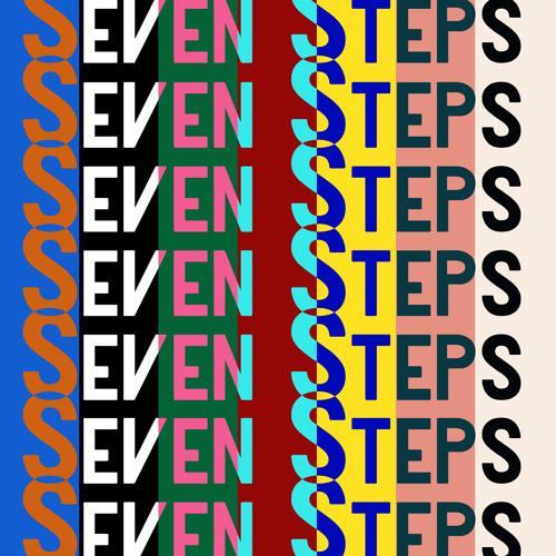 Seven Steps [Total Hack]