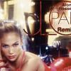 PaPi Jennifer lopez-Alon Rossert (Remix)
