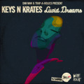 Keys N Krates Follow You Down Artwork