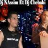 Cheb Hamid et cheba zohra jani sekran Remix by Dj CHEBAHI