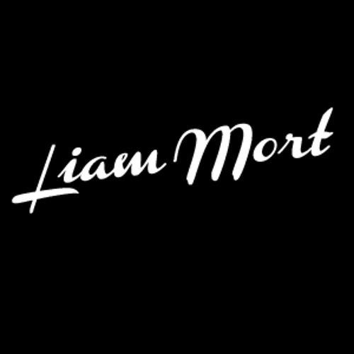 Liam Mort January Promo