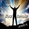 New Surrender - Single