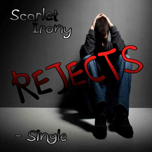 Rejects - Single
