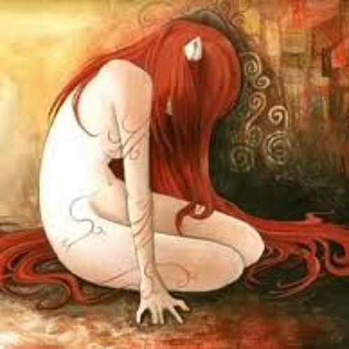 Elfen Lied Opening Song Mp3 Download
