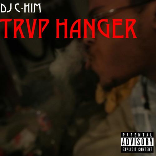 Start It From The Trap (TrVp Hanger Leak)