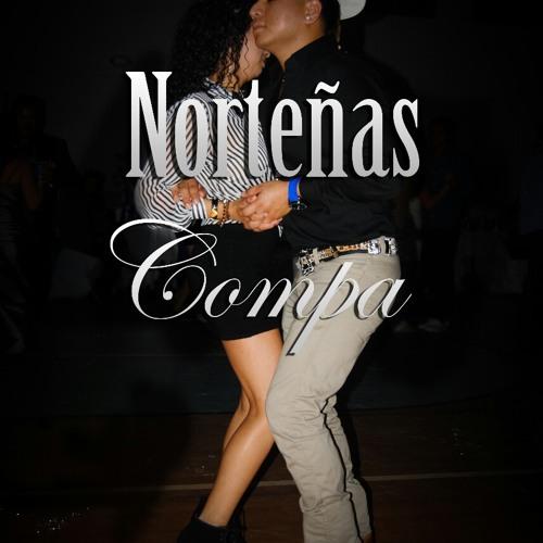 Nortenas Para Bailar de Cachete ^_^