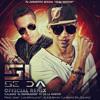 Galante El Emperador Feat. De La Ghetto - Si Se Da (Remix) Portada del disco