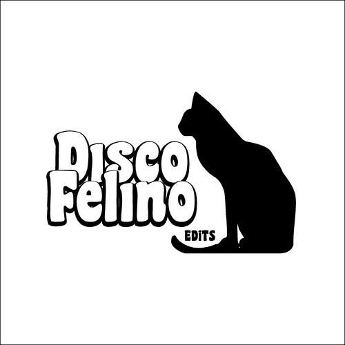 Taana Gardner - Heartbeat (Disco Felino Edit)