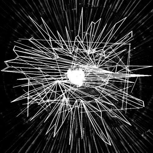 Emptyset- Monad (AEØXØEA remix) [rough demo]