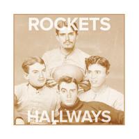 Rockets - Hallways