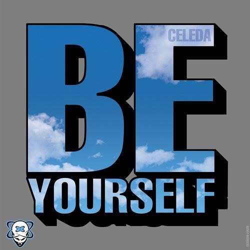 01 Celeda Be Yourself (Supernova Sunset Reinterpretation)SCEdit