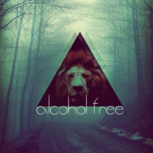 Alcohol Free - She (Original mix)