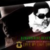Barrington Levy Feat Heavy D-Love me like this