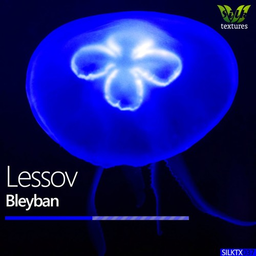 Lessov - Dilleachta (Original Mix)