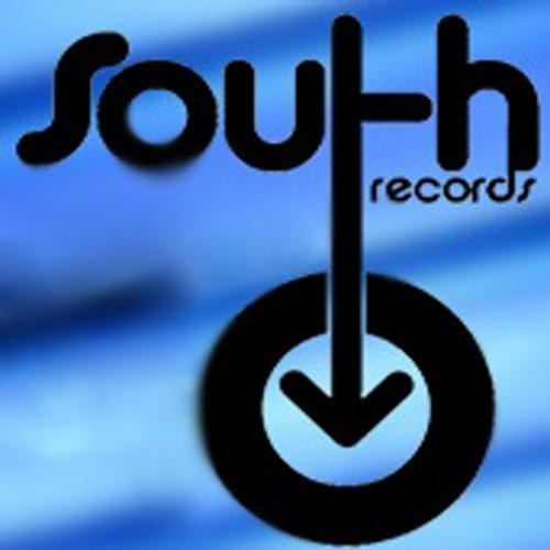 Tal Tager & Charles Bell - Mojitos (Original Vocal Mix) (South Records) OUT ON BEATPORT!