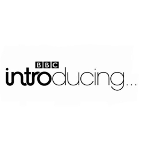 The Mud Collective on BBC Introducing