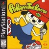 PaRappa the Rapper Drivers Test Remix