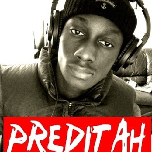 """LETS ALL COPY PREDITAH"" RIDDIM"