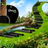 DOPE KENNY - Future Jungle 8 #2013