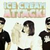 Ice Cream Attack - Pemberi Harapan Palsu (2012)