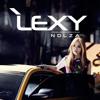 Lexy - Nolza