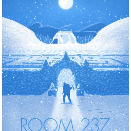 Room 237 - Dies Irae (End Titles)