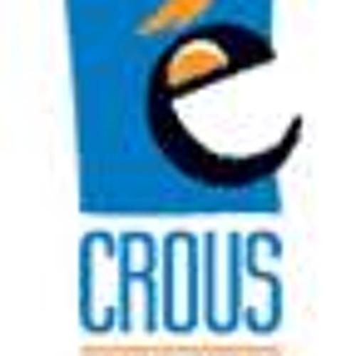 Crous de Paris - Serveur Vocal Interactif