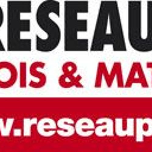 Réseau Pro – Appel D'offre