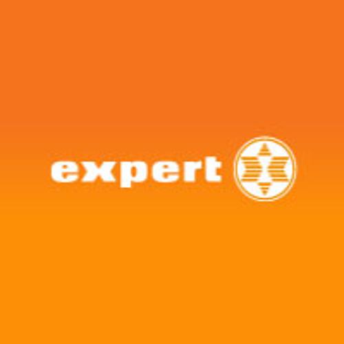 Expert – Solde Rentrée