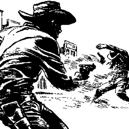 (Dodge City) Elms & Edable Prod. By John Weighn