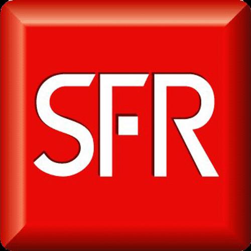 SFR – Plein Sud Communication