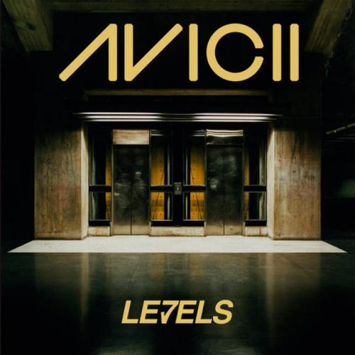 Level - Avicci Ft Deejay Dhan'z 2013 (Electro House)