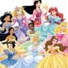 Disney Princess Medley