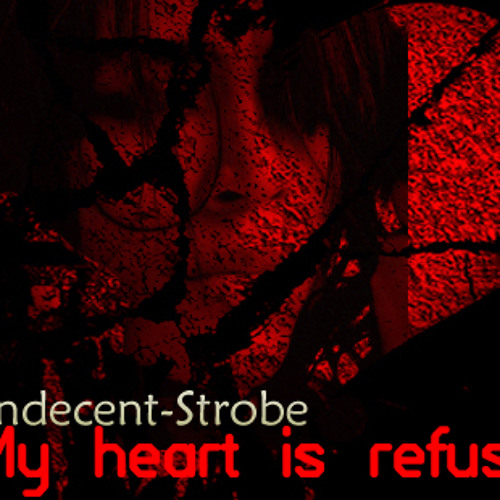 Loreen - My heart is refusing me Cover re