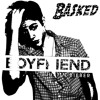 Justin Bieber - Boyfriend (BASKED Remix) **FREE DOWNLOAD**