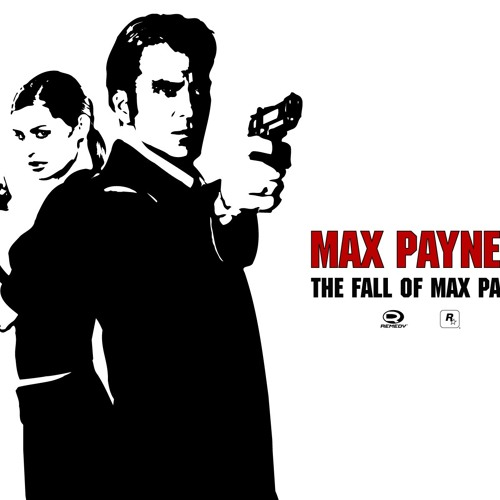 Max Payne (arrangement WIP)