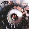 Adorn (Groundislava + Benedek Cool Mix) - Miguel