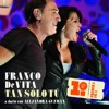 Franco de Vita - Alejandra guzman - Tan Sólo Tú (Piano)