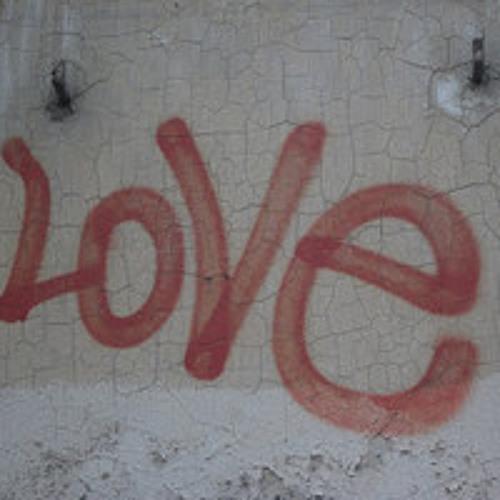 Matt List - Is What We Had Called Love ft. Xavia