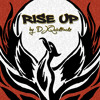 Rise UP by DJ Quicktrackz