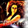 Rosario Flores - Que Bonito (NordLanderDj. Asarja Remix)