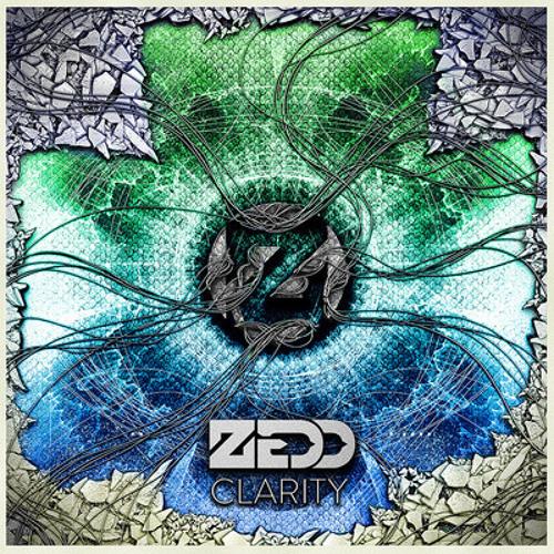 Zedd - Clarity (Tom Pickren Remix)