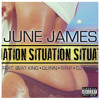 Beat King, Quinn, Rai P & DJ Chose - Situation (DIRTY) (PROD. BY JUNE JAMES)