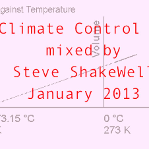 Climate control #2