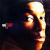 BIG L - M.V.P. (isicawa remix)