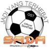 Jadi Yang Terhebat  ( OST Football )