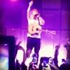 Give Me Love - Ed Sheeran Austin, Texas Concert